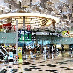机场大厅bb平台appballbet体育APP西甲