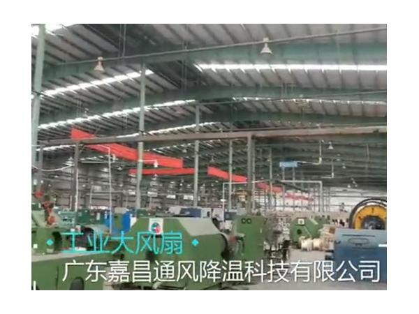 工业大ballbet网站厂房案例