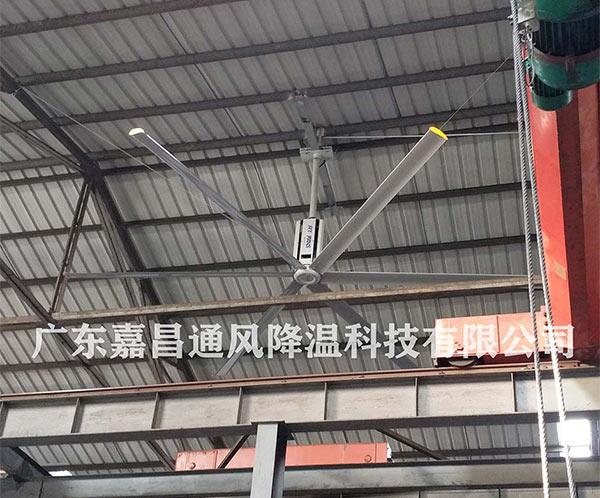 钢结构厂房大型工业ballbet网站bb平台appballbet体育APP西甲工程