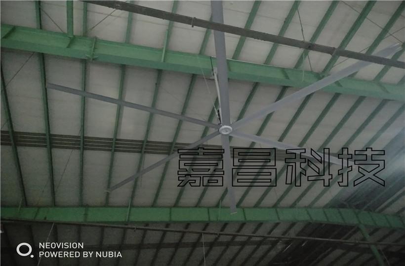 深圳电子厂工业大ballbet网站bb平台appballbet体育APP西甲工程案例