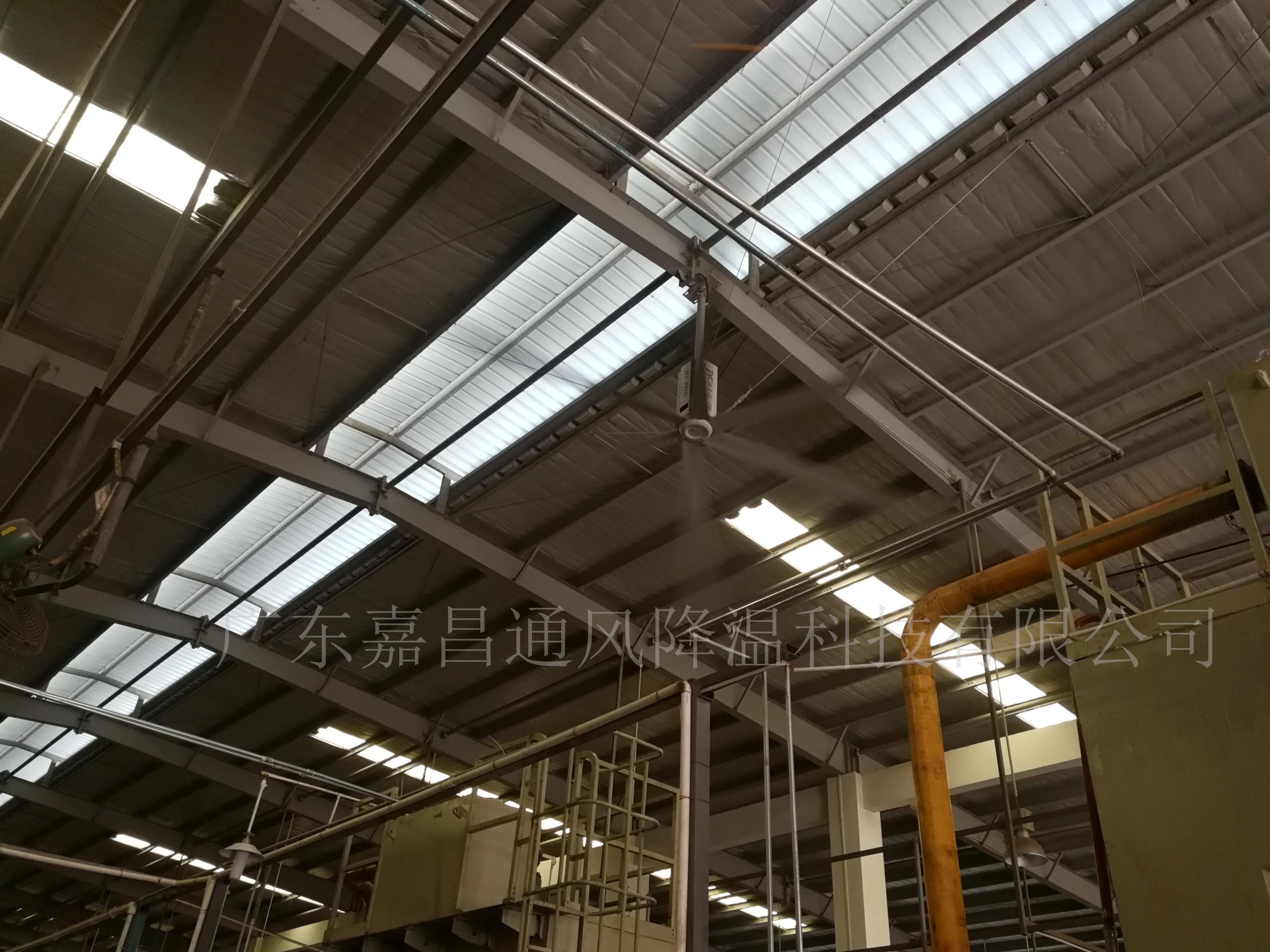 广州大型工业大ballbet网站,工厂大型工业大ballbet网站